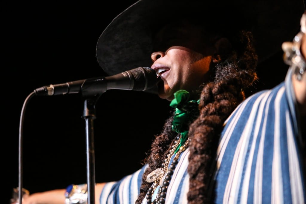 Erykah-Badu-Warfield-Music-Photography-Misti-Layne_30