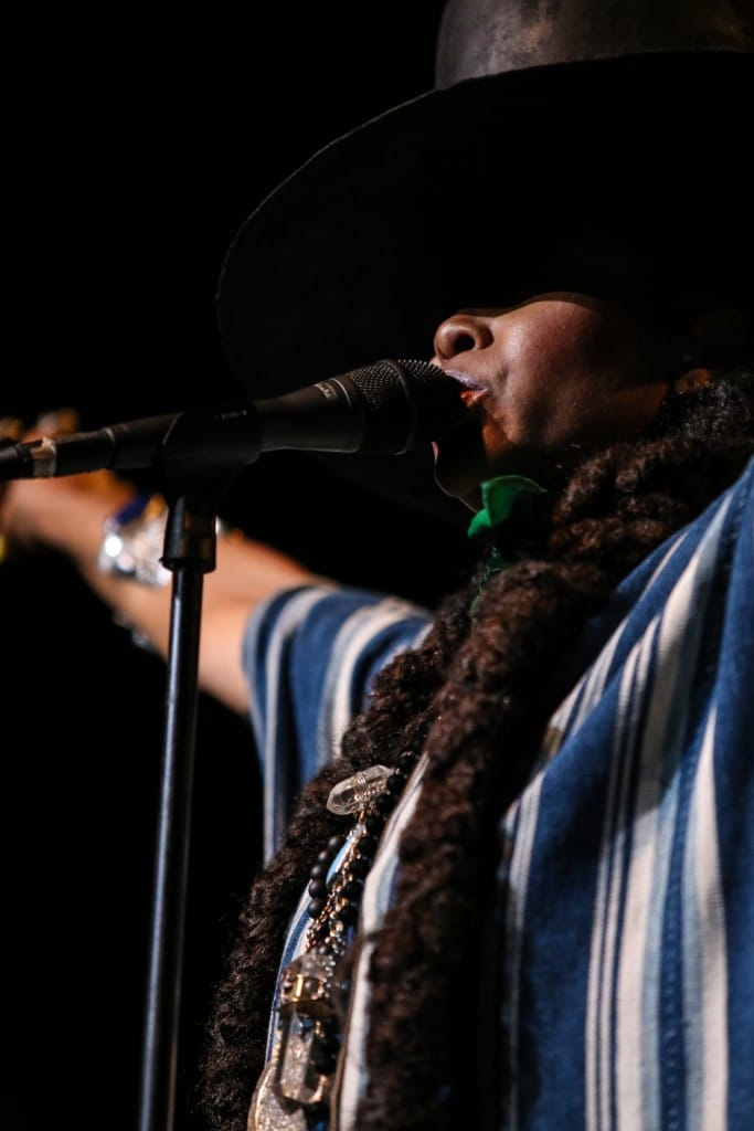 Erykah-Badu-Warfield-Music-Photography-Misti-Layne_41
