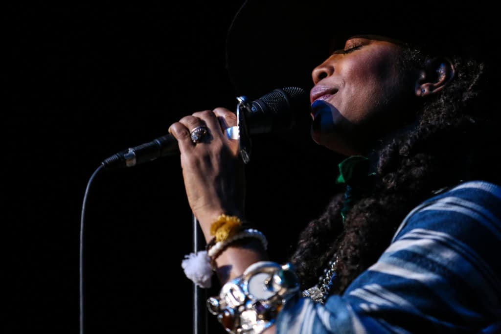 Erykah-Badu-Warfield-Music-Photography-Misti-Layne_45