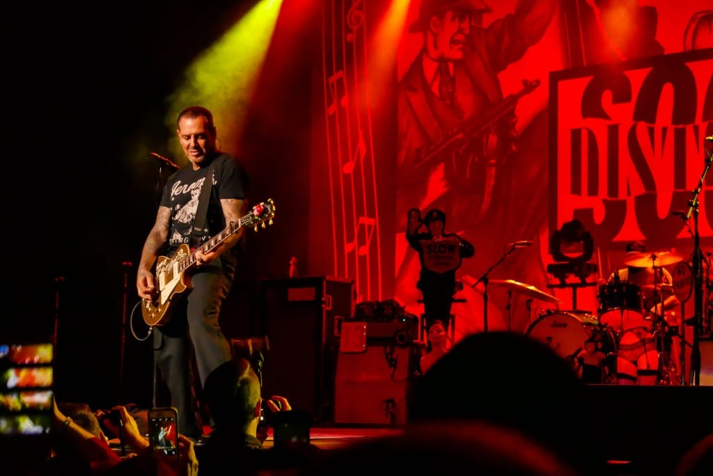 Social-Distortion-Fox-Theater-Music-Photography-Misti-Layne_0002