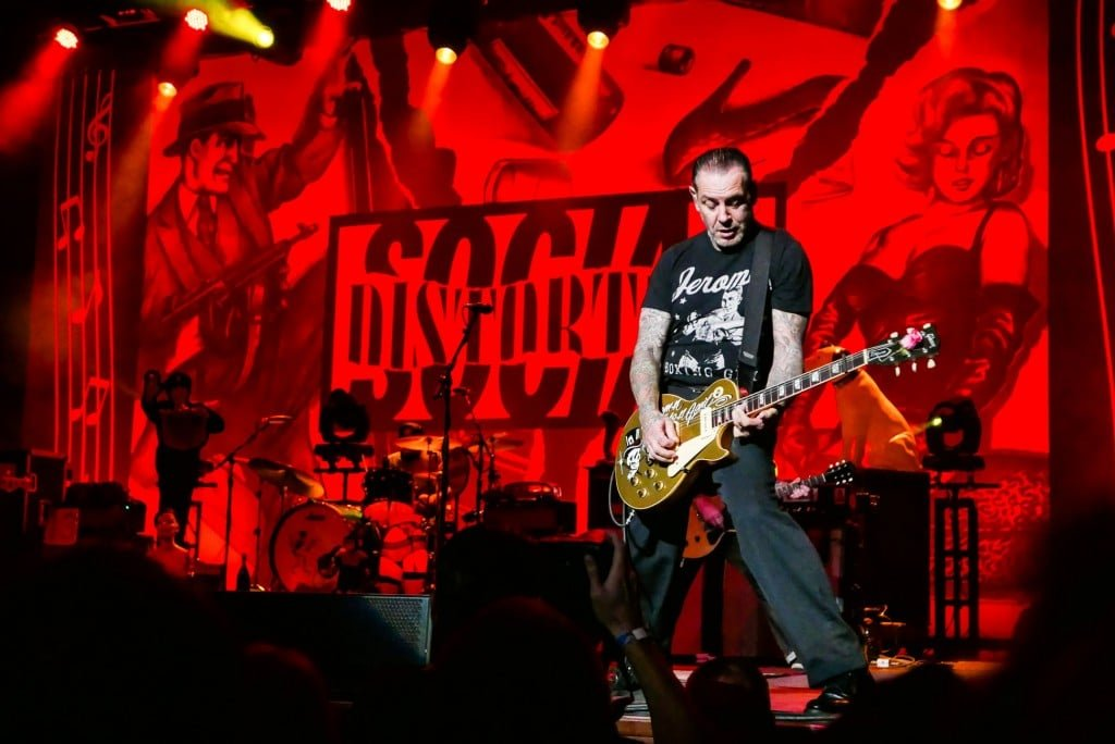 Social-Distortion-Fox-Theater-Music-Photography-Misti-Layne_0009