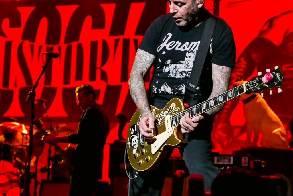 Social-Distortion-Fox-Theater-Music-Photography-Misti-Layne_0010