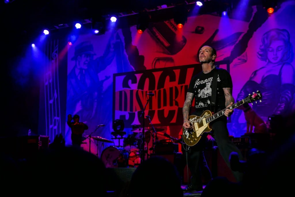 Social-Distortion-Fox-Theater-Music-Photography-Misti-Layne_0014