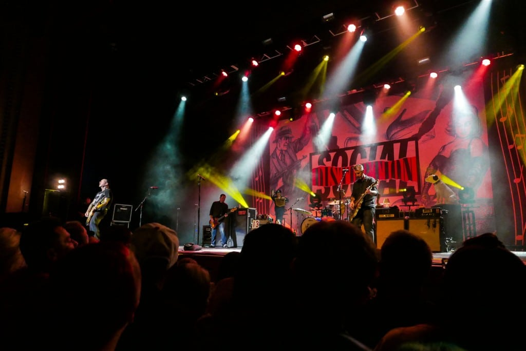 Social-Distortion-Fox-Theater-Music-Photography-Misti-Layne_0016