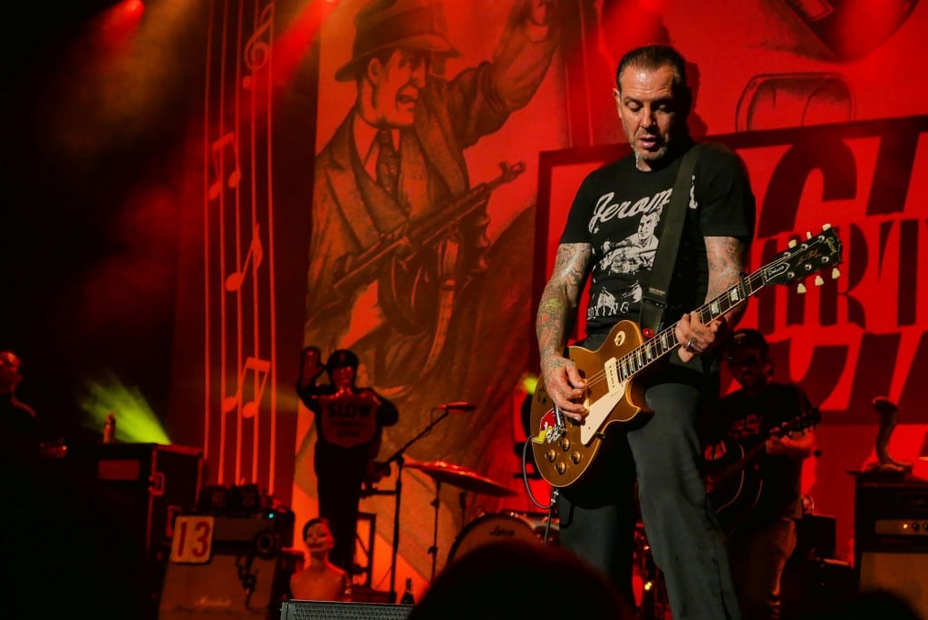 Social-Distortion-Fox-Theater-Music-Photography-Misti-Layne_0023