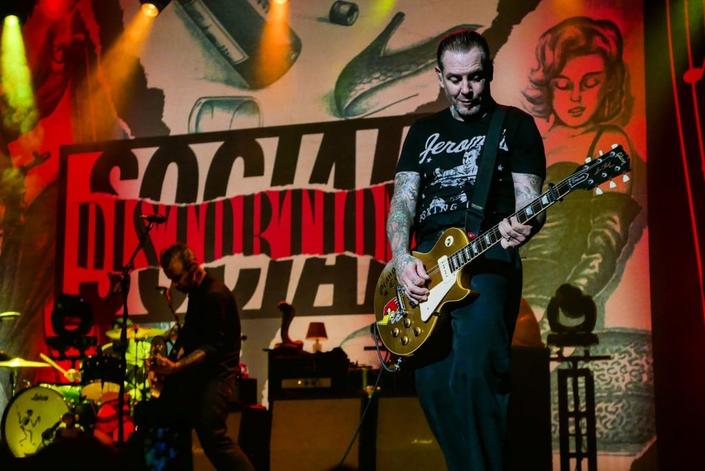 Social-Distortion-Fox-Theater-Music-Photography-Misti-Layne_0028
