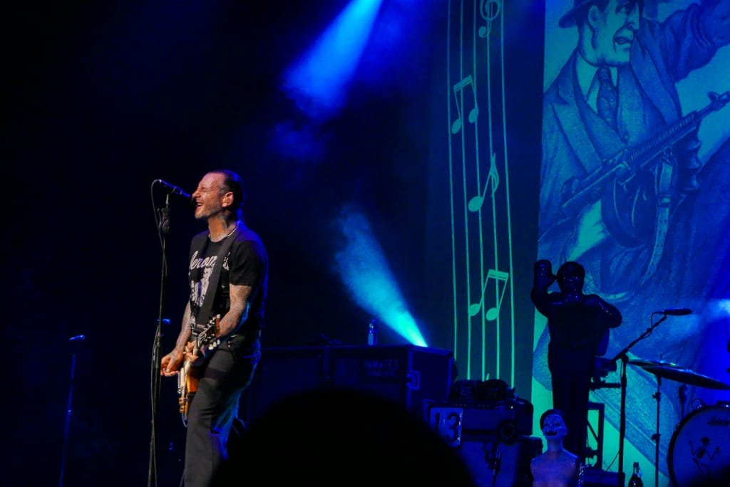 Social-Distortion-Fox-Theater-Music-Photography-Misti-Layne_0038