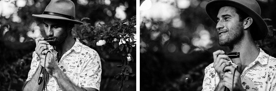 Tim-Flannery-HopMonk-Misti-Layne-Photography
