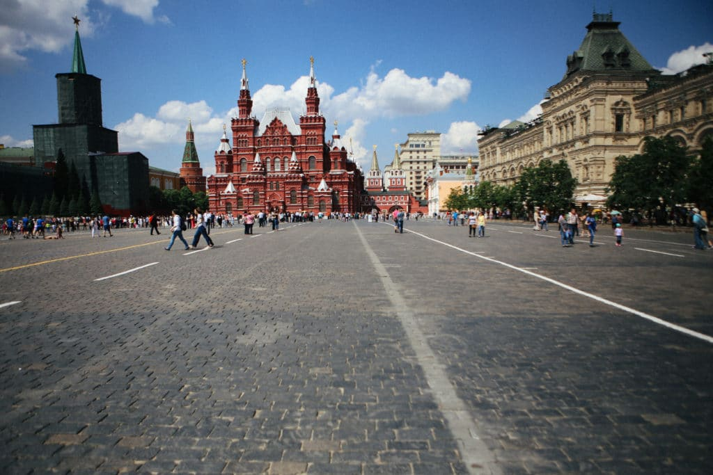 1549_Moscow
