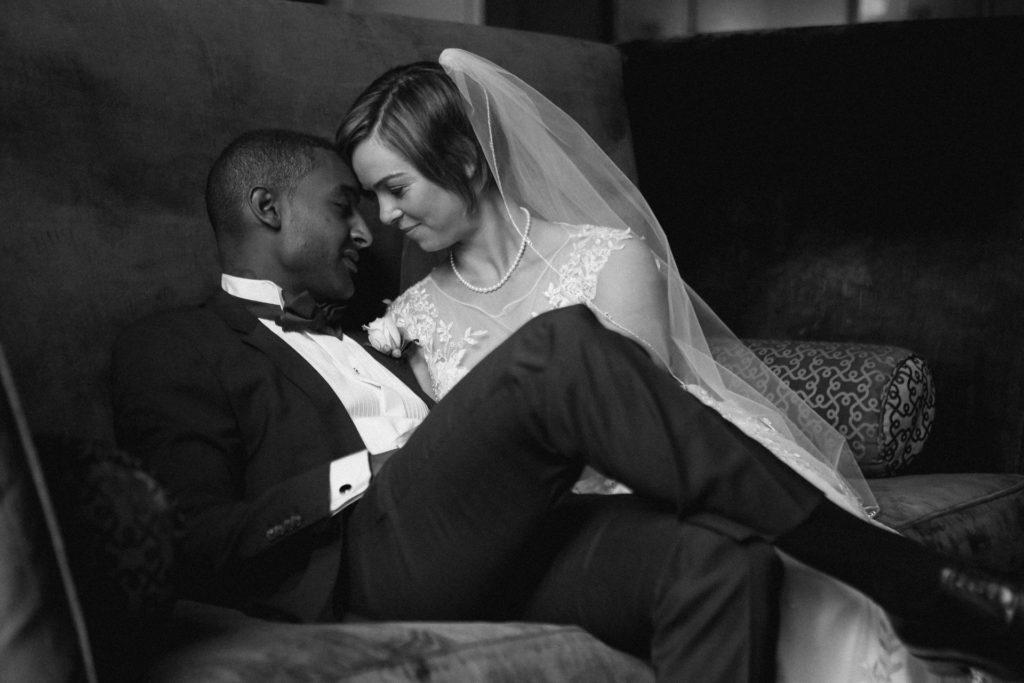 san-francisco-wedding-photographer