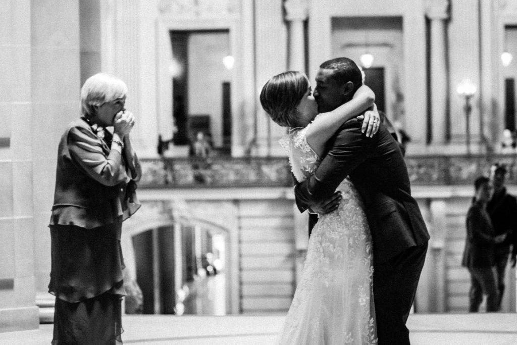 city-hall-wedding-photographer