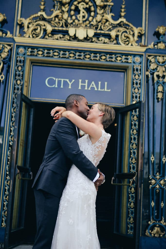 city-hall-wedding-photographer