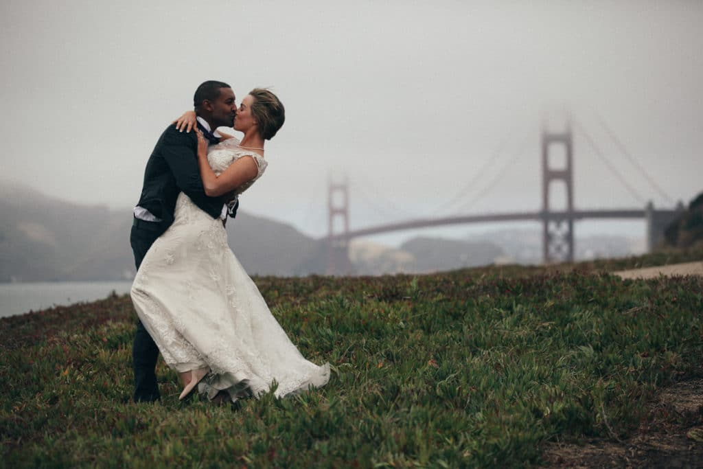 san-francisco-wedding-photographer
