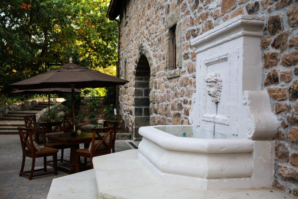 ilea-freemark-abbey-misti-layne_032