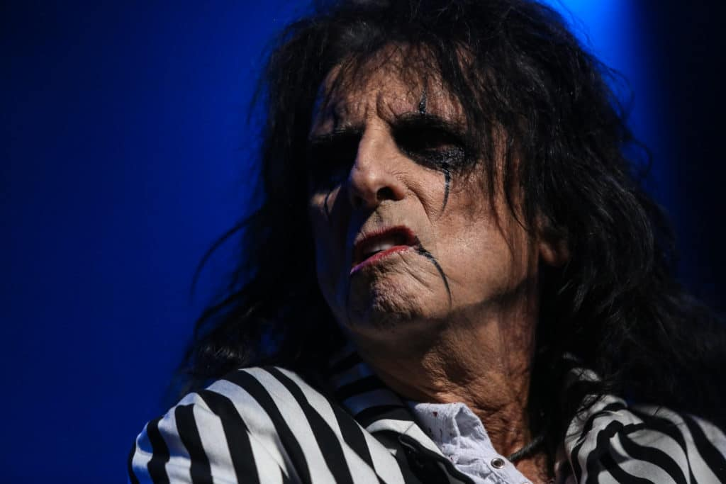 alice-cooper-warfield-misti-layne_148